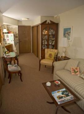 img-gallery-facilities-01